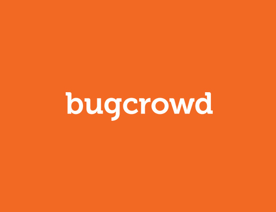 Bug Crowd Logo