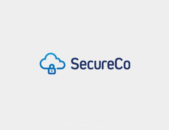 SecureCo Logo