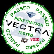 pen_test-vectra21-void